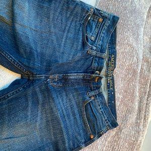 Men's American Eagle Jeans